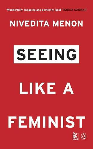 Seeing Like a Feminist (Paperback)