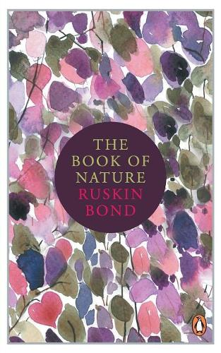 The Book of Nature (Paperback)