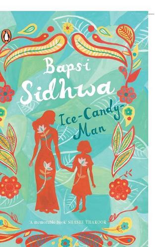 Ice-Candy-Man (Paperback)