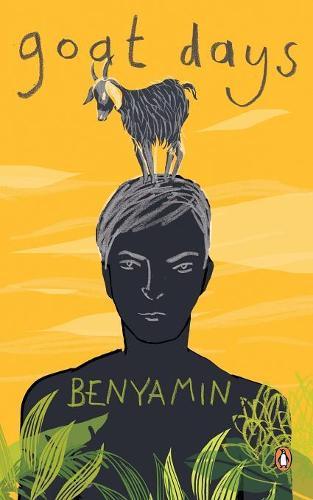 Goat Days (Paperback)