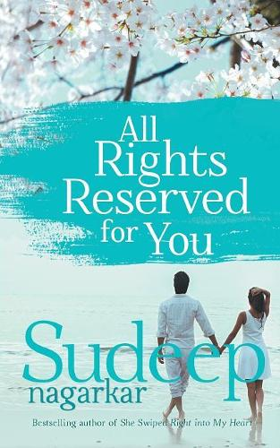 All Rights Reserved for You (Paperback)