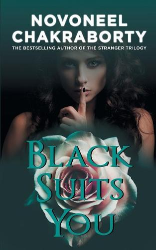 Black Suits You (Paperback)