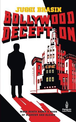 Bollywood Deception (Paperback)