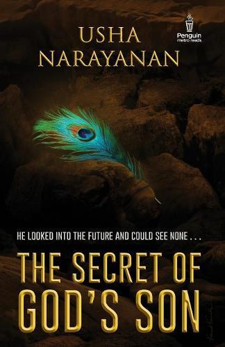 The Secret of God's Son (Paperback)
