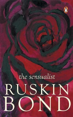 The Sensualist (Paperback)