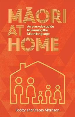 Maori at Home (Paperback)