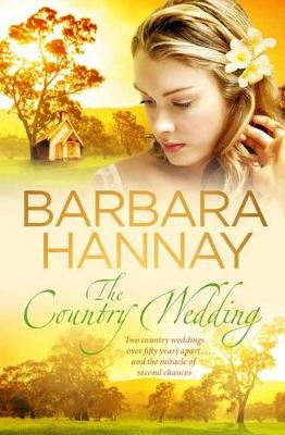 The Country Wedding (Paperback)