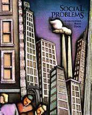 Social Problems (Hardback)