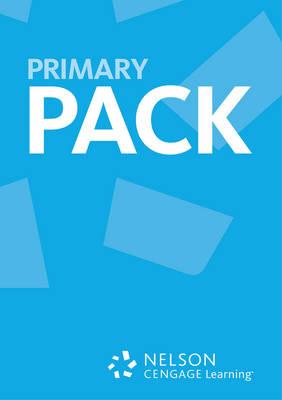 PM Plus Purple 20 Fiction Mixed Pack (Paperback)