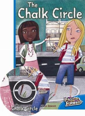 The Chalk Circle (Paperback)