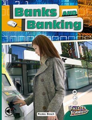 Banks and Banking (Paperback)