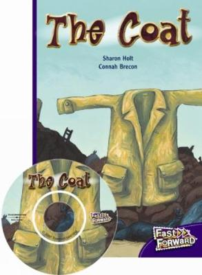 The Coat (Paperback)