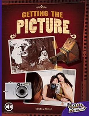 Getting the Picture (Paperback)