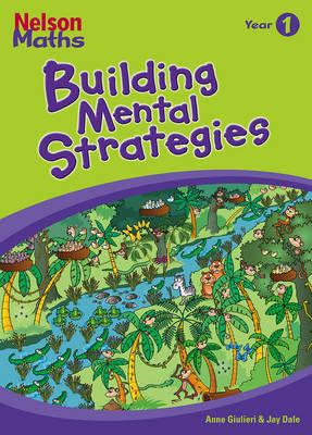 Nelson Maths Big Book 2 (Paperback)