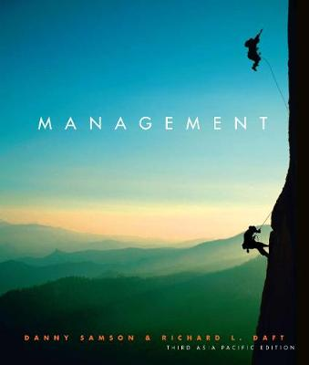 Bundle: Management: Asia Pacific Edition + Global Economic Crisis GEC Resource Center Printed Access Card: Asia Pacific Edition