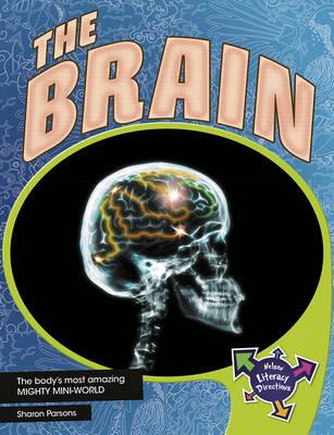 The Brain (Paperback)