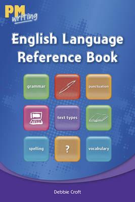 PM Writing English Language Reference Book (Paperback)