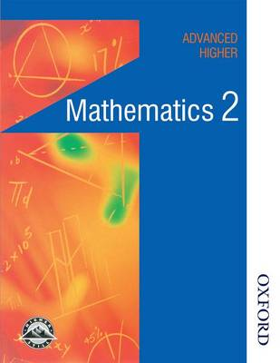 Maths in Action - Higher Mathematics (Paperback)
