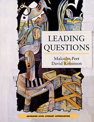 Leading Questions (Paperback)