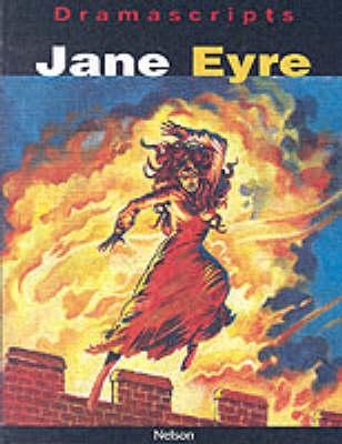 Dramascripts - Jane Eyre (Paperback)