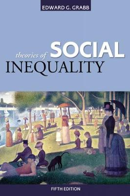 Theories of Social Inequality (Paperback)