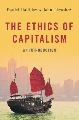 The Ethics of Capitalism (Paperback)