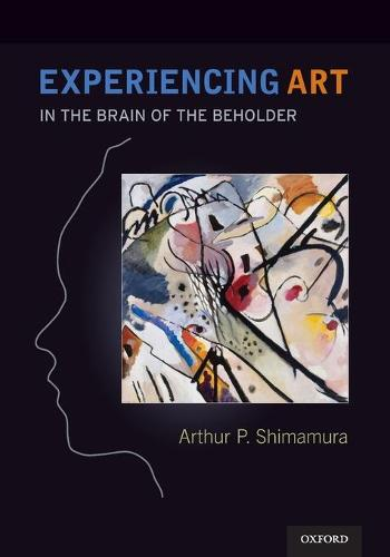 Experiencing Art (Paperback)