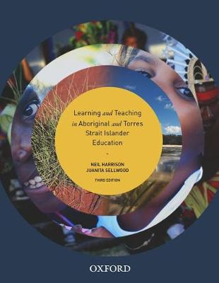 Learning and Teaching in Aboriginal and Torres Strait Education (Paperback)
