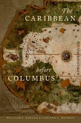 The Caribbean before Columbus (Paperback)
