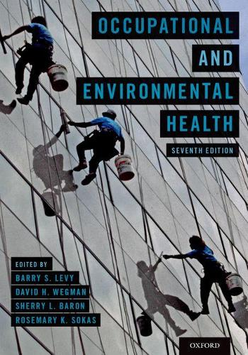 Occupational and Environmental Health (Paperback)
