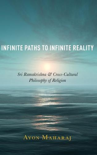 Click to view product details and reviews for Infinite Paths To Infinite Reality.