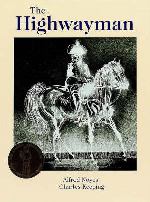 The Highwayman (Paperback)