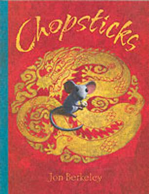 Chopsticks (Paperback)