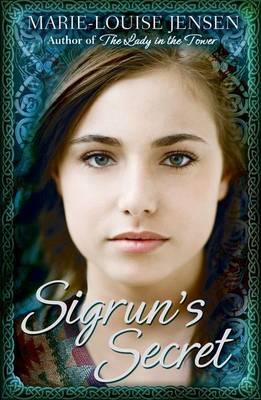 Sigrun's Secret (Paperback)