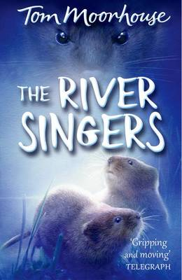 The River Singers (Paperback)