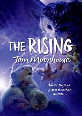 The Rising (Hardback)