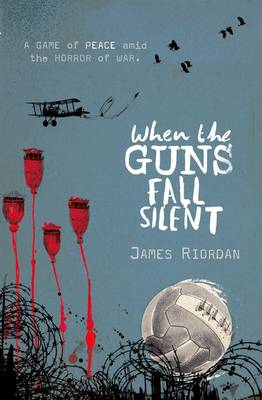 When the Guns Fall Silent (Paperback)