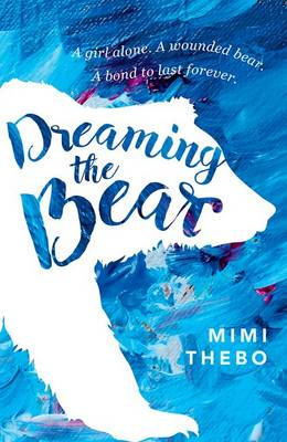 Dreaming the Bear (Paperback)