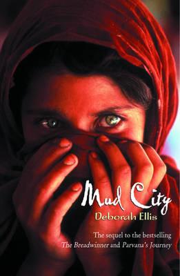 Mud City (Paperback)