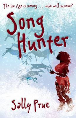 Song Hunter (Paperback)