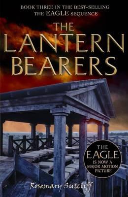 The Lantern Bearers (Paperback)
