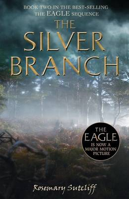 The Silver Branch (Paperback)