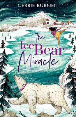 The Ice Bear Miracle (Paperback)