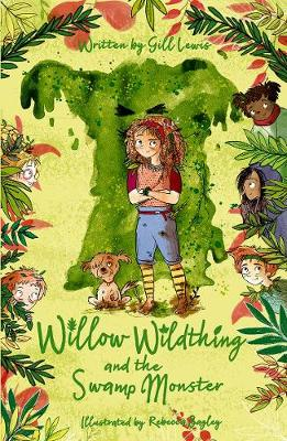 Image result for willow wildthing