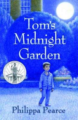 Tom's Midnight Garden (Paperback)