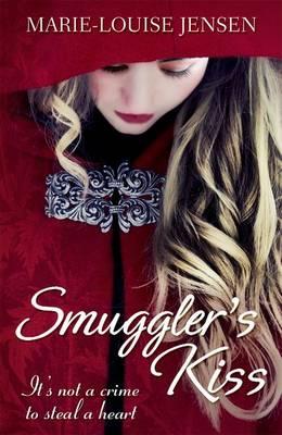Smuggler's Kiss (Paperback)