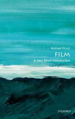 Film: A Very Short Introduction - Very Short Introductions (Paperback)