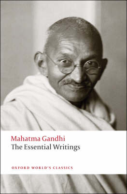 The Essential Writings - Oxford World's Classics (Paperback)
