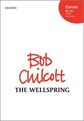 The Wellspring (Sheet music)