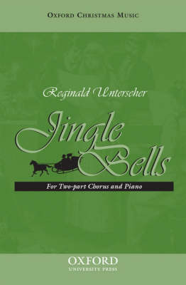Jingle bells (Sheet music)